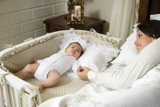 Petit Bebê
