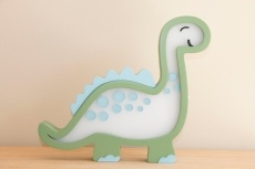 Luminária Dino