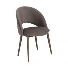 Cadeira Versátil