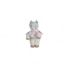 boneca lhama
