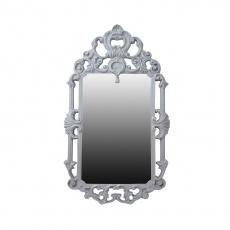 Espelho V