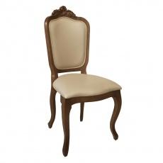 Cadeira Empilhamento