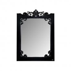 Espelho B