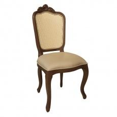 Cadeira com Palha
