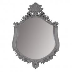 Espelho L
