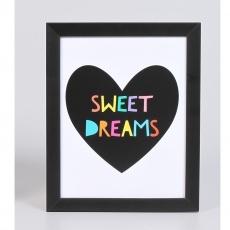 SWEET DREANS