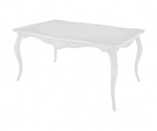 Mesa Vintage Branca