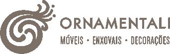 Logo Ornamentali